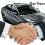car insurance deals